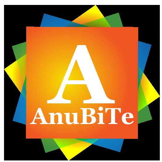 AnuBiTe
